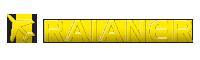 Raianer.pl - Bilety lotnicze, Hotele, Ubezpieczenia, Wynajem Samochodów