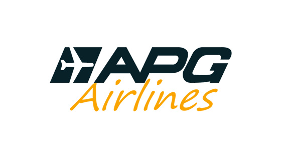 APG Airlines Awards 2015