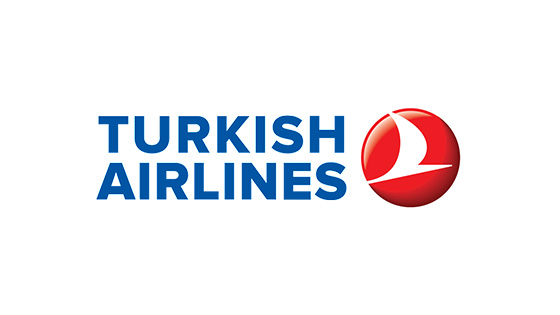 Turkish Airlines Awards 2015