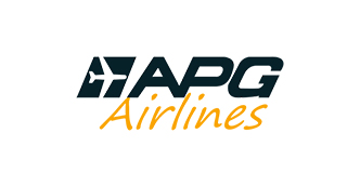 APG Airlines Awards