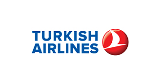 Turkish Airlines Awards 2016