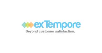 Награда от ExTempore