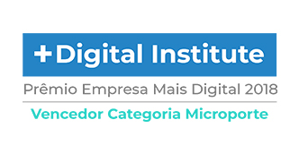 2018 + Digital Enterprise Award