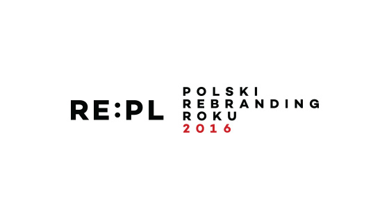 RE:PL – Polski Rebranding Roku 2016