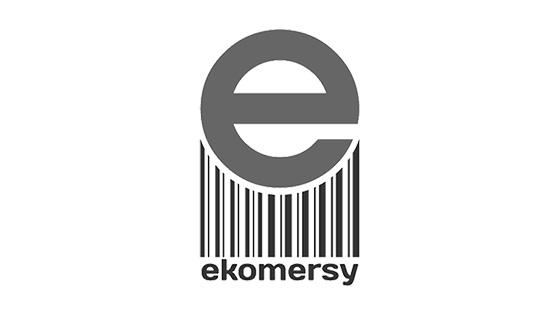 ekomersy 2017