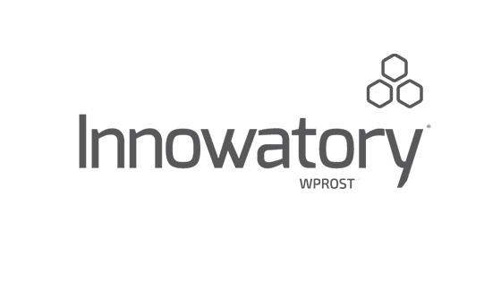 Innowator WPROST