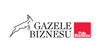 Gazela Biznesu – the Gazelle of Business