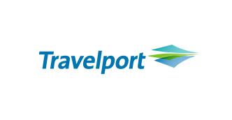Награда за най-добър клиент на Travelport