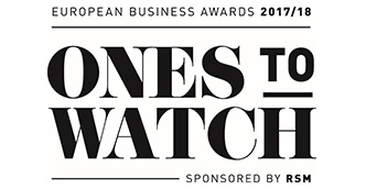 "eSky na liście ""Ones to Watch"""