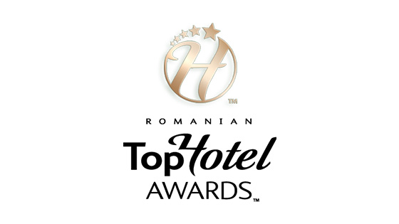 Best Romanian Online Booking Website 2014