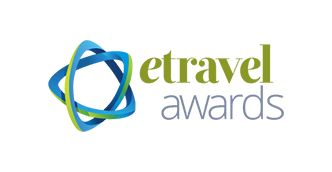 Награда за специални проекти на eTravel Awards