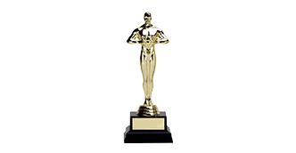 Годишни награди eCommAwards