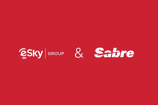 Grupa eSky rozwija współpracę z Sabre
